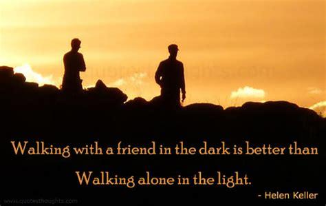 helen keller biography in marathi dark thoughts quotes quotesgram