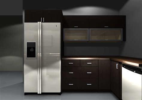 horizontal kitchen wall cabinets horizontal kitchen cabinets neiltortorella com