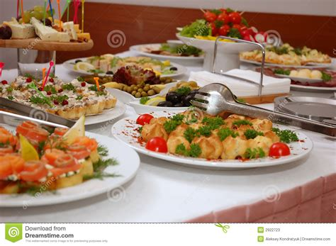 delicious cuisine food restaurant on and dishes and desserts royalty