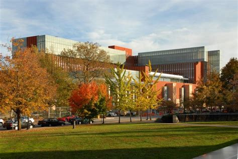 Ross Mba Housing by Ross School Of Business Of Michigan Heller