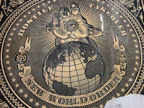 new world order illuminati the jesuit vatican new world order