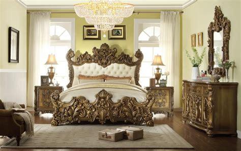 Bedroom Setup Styles by Bedroom Ideas In Style 40 Setup Exles Fresh Design Pedia