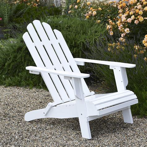 Stackable Adirondack Chairs by Stackable Adirondack Chairs Readers Gallery