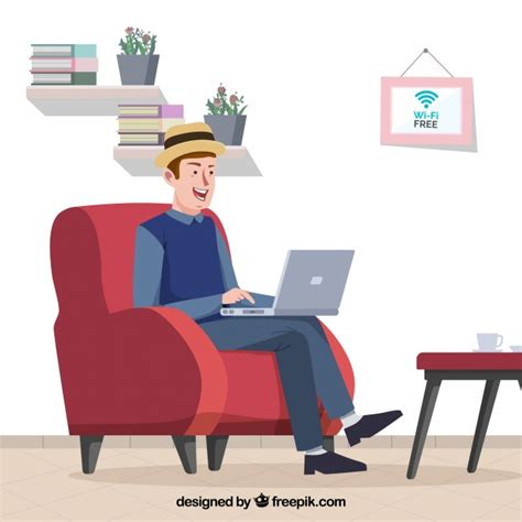 comfortable download sitting vectors photos and psd files free download