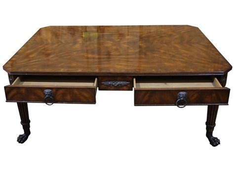 theodore coffee table furniture roy home design