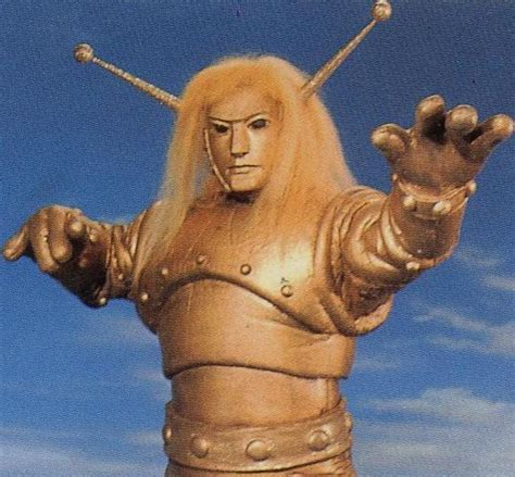 Goldar A this was my favorite show goldar of the tv show quot the