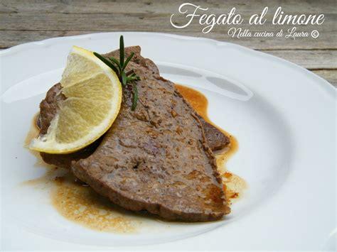 cucinare fegato ricette di cucina fegato famose ricette da tutto il mondo