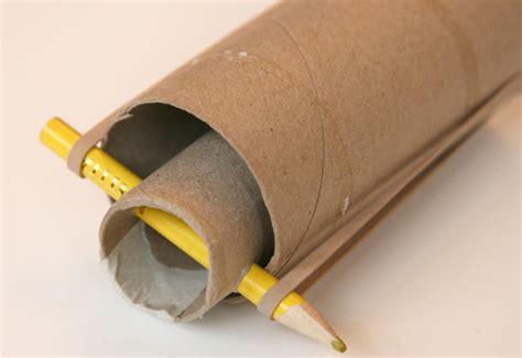 Superbe Petit Meuble En Carton #5: lance-coton-montage.jpg