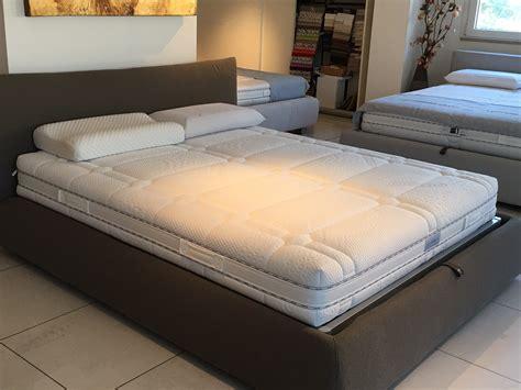 materasso bedding materassi bedding prezzi divano letto bedding prezzi