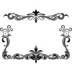Disney Border Clip Art Cliparts Co » Ideas Home Design