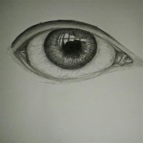 tutorial menggambar dengan pensil tutorial menggambar sketsa wajah menggunakan pensil seni