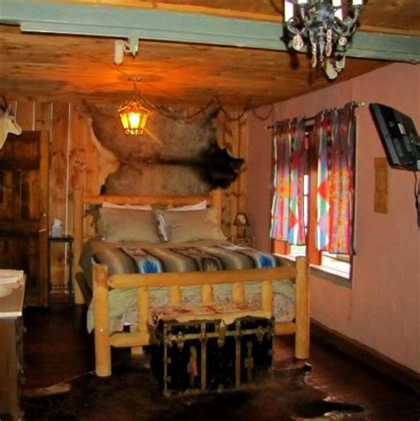 Tub Cottages Morrison by Hogback Cottage Picture Of Cliff House Lodge And