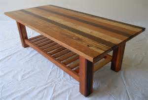 Rustic Coffee Table Designs Walnut End Table End Table Rustic Oak By Coaster Rustic Side Tables And End Tables Related