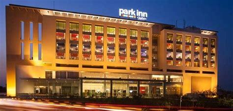 Address Finder Uk Free By Name Gurgaon Hotel Near National Highway 8 Park Inn By Radisson Gurgaon Bilaspur