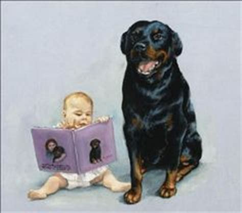 carl rottweiler books 1000 images about carl on age 3 reading levels and sick puppies