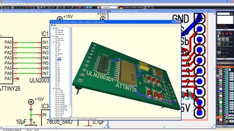 pcb layout software wikipedia comfortable electronic pcb design software free download