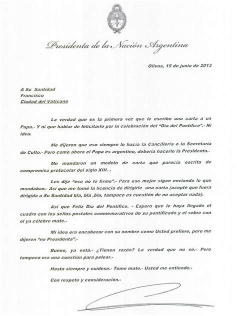 Carta De Apoyo Para Estudios junio 2013 n 243 made c 243 smico