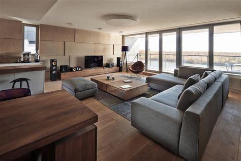 living room layout with patio doors living room glass walls patio doors riverside apartment