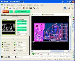 pcb layout software review final year projects top 10 pcb design software s review