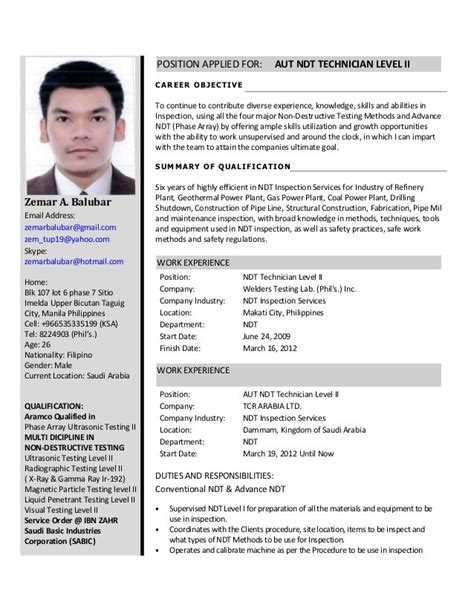 best cv format pdf resume resume ideas