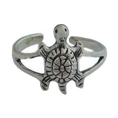 Tortle Adjustable Animal Size S 77 best images about my turtle ideas on