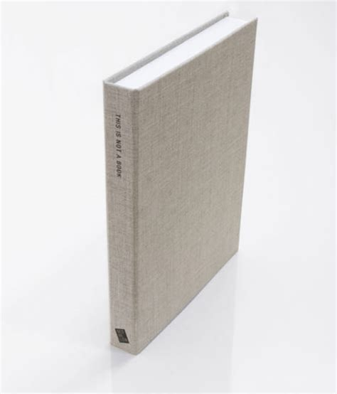 Sendal Jepit Polos Tosca unik lucu unik ini buku apa sih