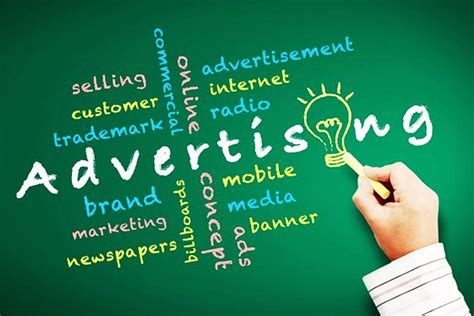 membuat iklan produk dalam bahasa inggris pengertian fungsi tujuan dan contoh iklan dalam bahasa