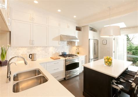 vancouver kitchen island 17 best images about kc home renovation projects on