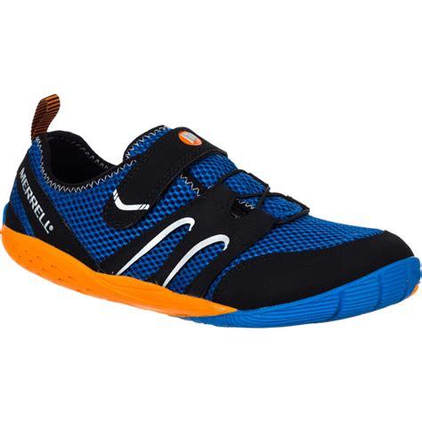 glove shoes merrell trail glove shoe boys backcountry
