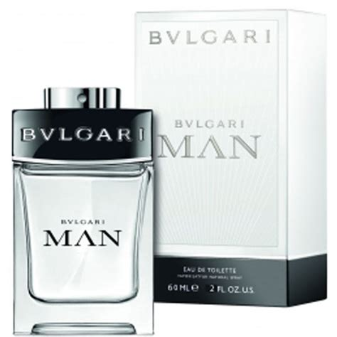 Edt Of The 60ml bvlgari edt 60ml free delivery