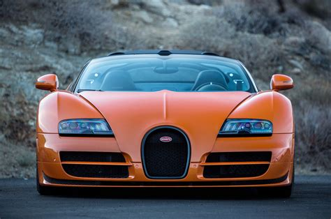 bugatti driving experience bugatti dynamic driving experience photo gallery autoblog