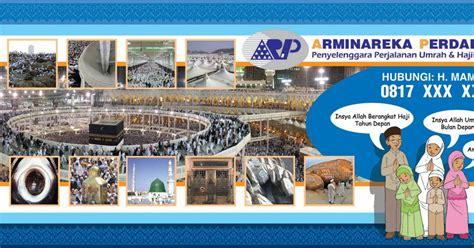 desain masjid spanduk desain spanduk arminareka inidesain