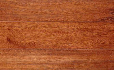 Merbau Wood Flooring by Merbau Flooring Merbau Wooden Floors Esb Flooring