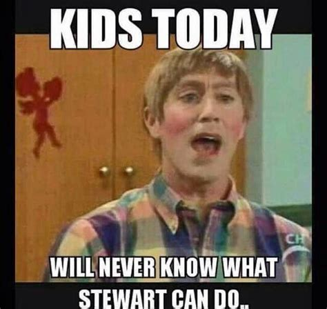 Mad Tv Memes - 17 beste idee 235 n over stuart mad tv op pinterest