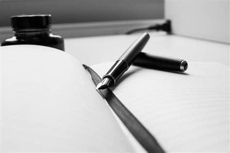 writing pen and paper writing pen and paper www imgkid the image kid has it