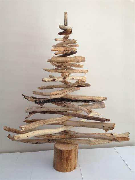 handmade driftwood trees driftwood trees