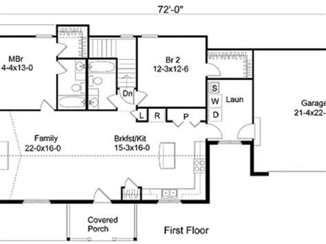simple efficient house plans simple modern house plan designs simple efficient house
