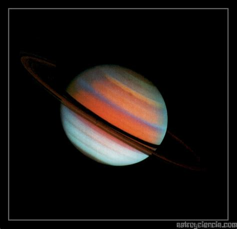 imagenes reales saturno imagenes de saturno foros per 250