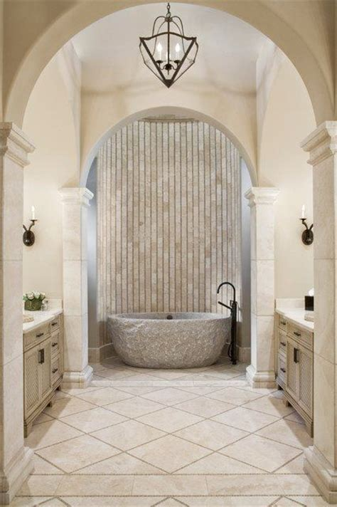 mediterranean style bathrooms best 25 mediterranean bathroom ideas on