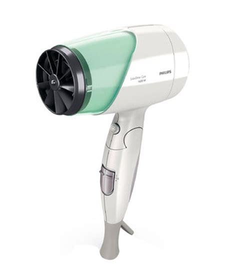 Hair Dryer In Snapdeal philips hp8201 hair dryer white green buy philips