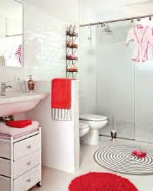 Girls Bathroom Decor Banheiro Decorado Para Os Meninos E Meninas Vidra 231 Aria