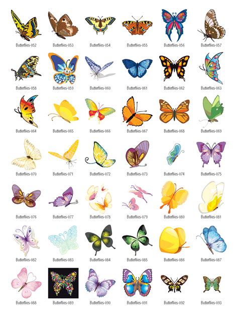 clipart free downloads vector clipart free vectorforall