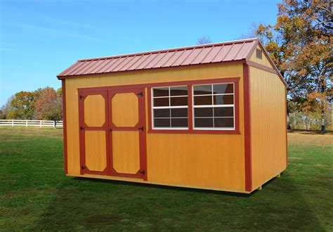 Wooden Storage Sheds Rent To Own by Storage Sheds Amarillo Creativity Pixelmari
