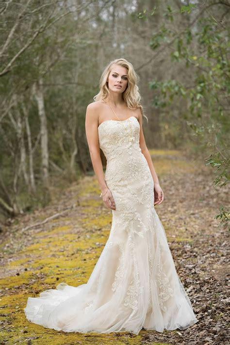 Wedding West by Lillian West Wedding Dresses Lillian West Wedding