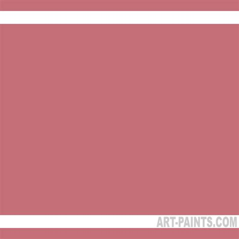 mauve softees ceramic porcelain paints ss37 mauve paint mauve color