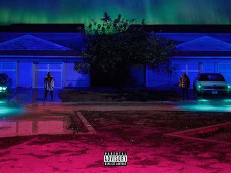 Big I Decided 1cd 2017 big quot i decided quot album release date cover