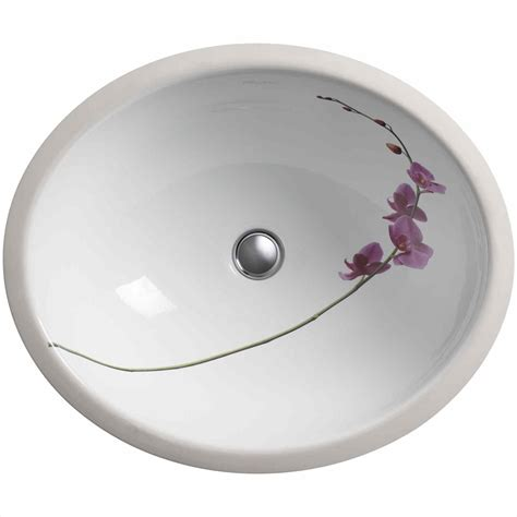 home depot drop in sink trough vessel drop in home depot sinks square bathroom