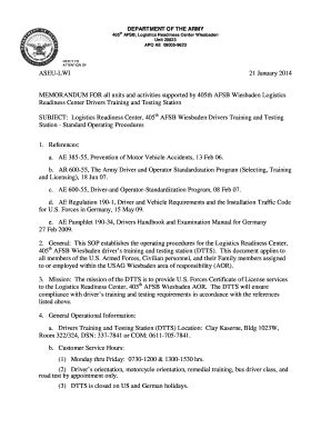 Official Army Letterhead army letterhead images