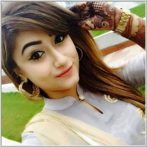 beautiful profile pics for fb girl 2016 new girls facebook profile pictures dp 2017 f7view