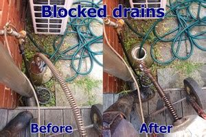 weston plumbing solutions pty ltd in melbourne vic